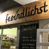froindlichst – 100% vegan in Hamburg Winterhude